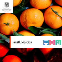 tile fruitlogistica app