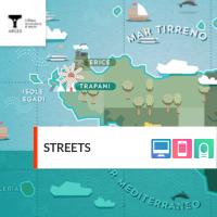 italia-malta mobile app