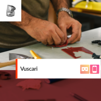 vuscari app
