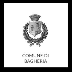 Comune di Bagheria