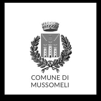 MUSSOMELI logo