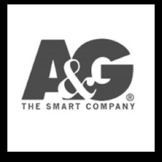 AG smart company