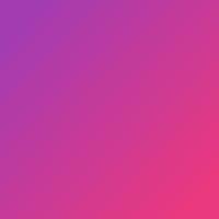 background violet