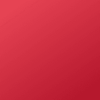 background rosso