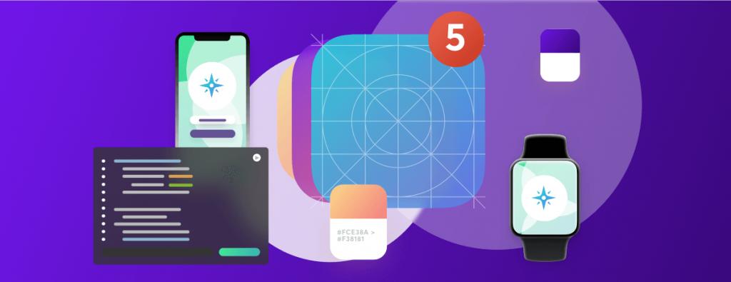 mobile app servizi
