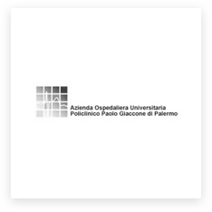 policlinico logo