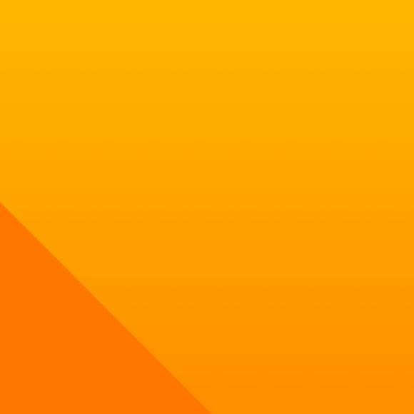quadrato giallo