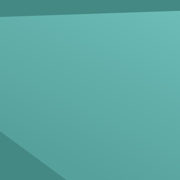 quadrato verde