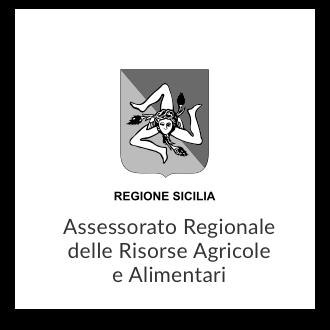 regione siciliana logo