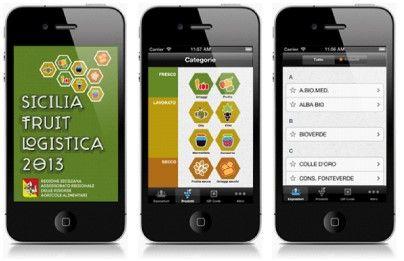 app fruitlogistica