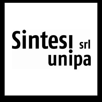 sintesi unipa logo
