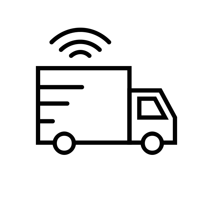 camion icon