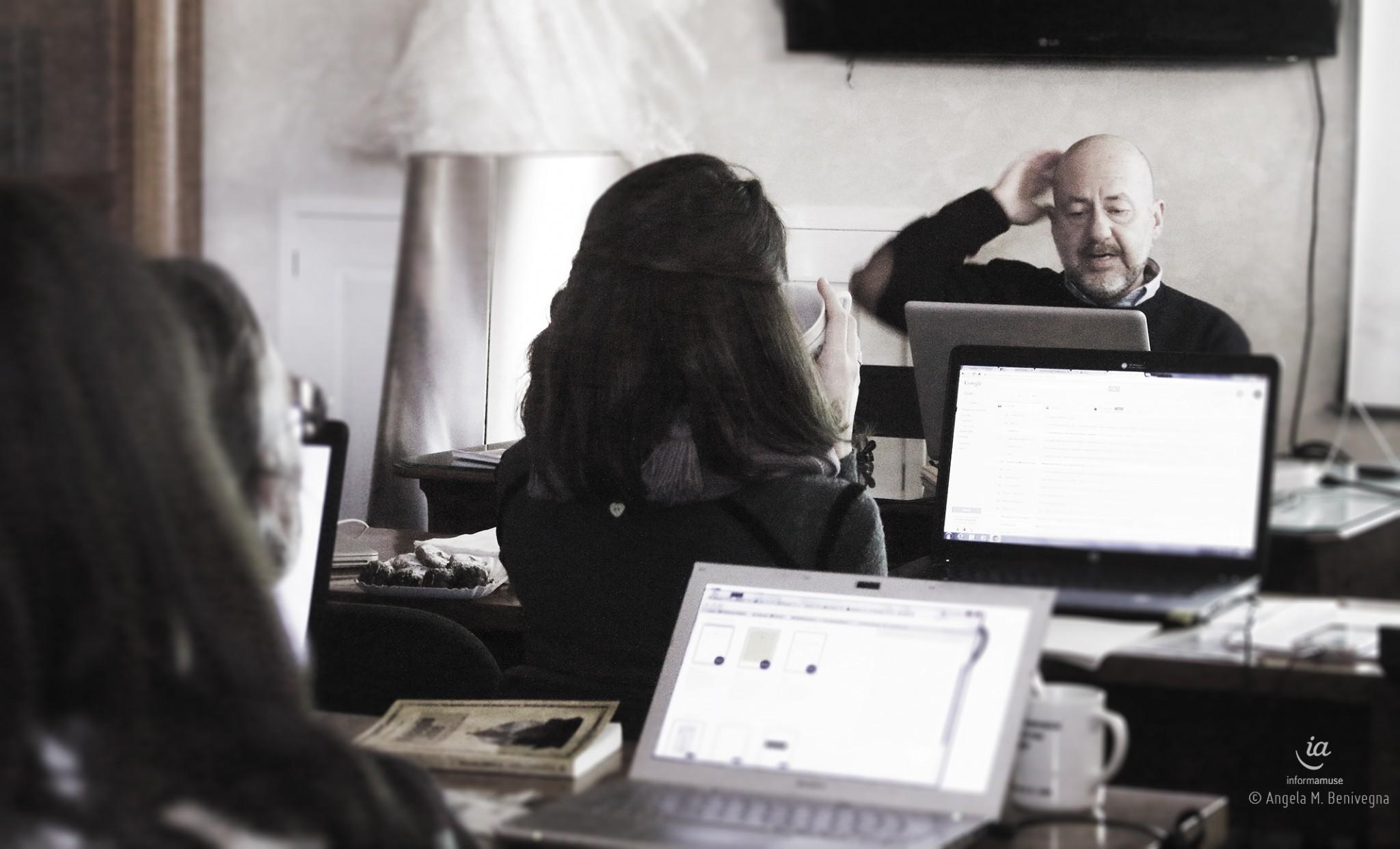 lezione-editoria-digitale