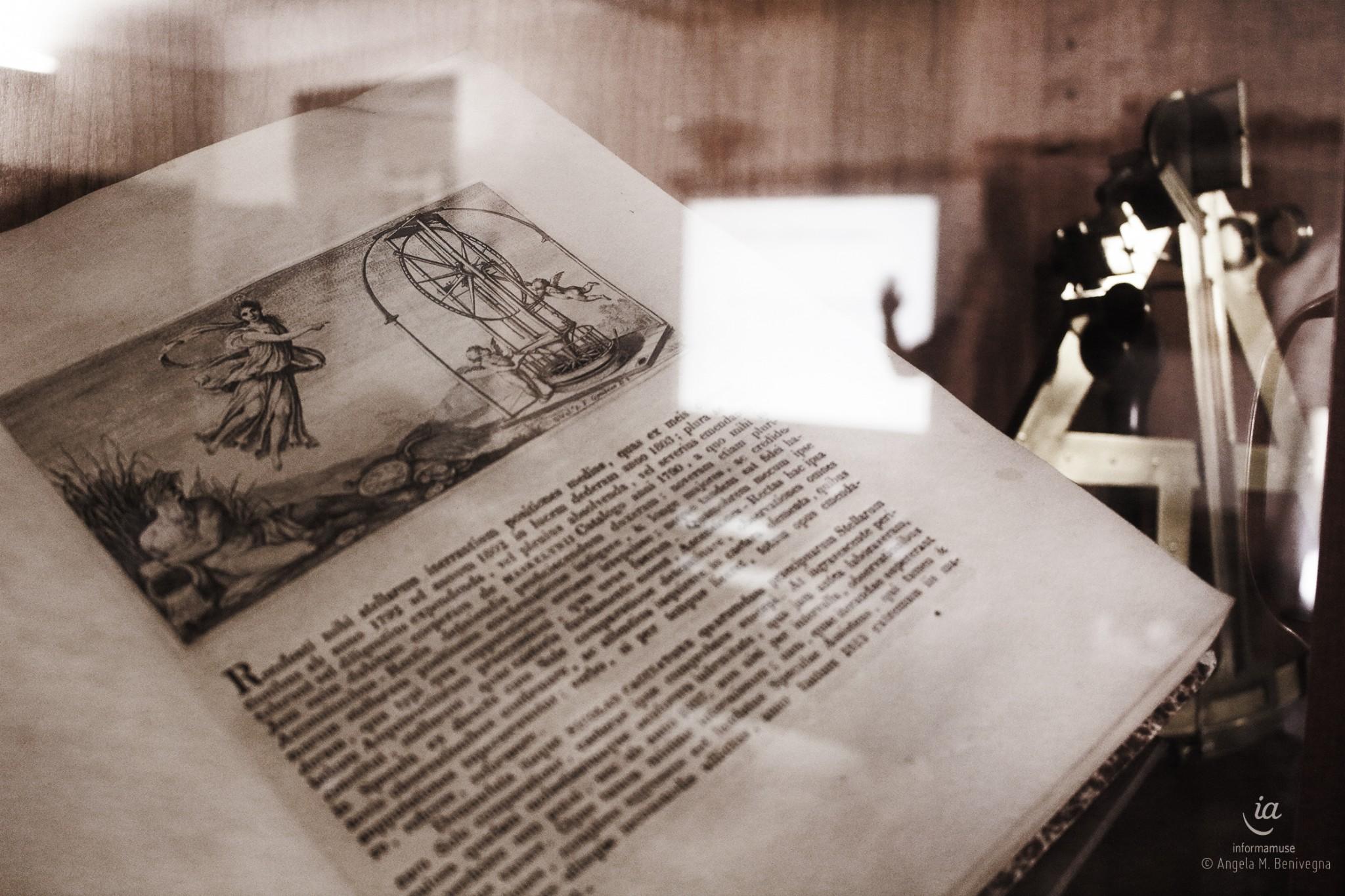 libro-teca