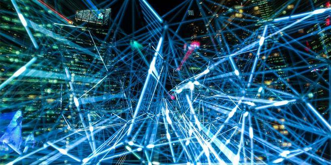 Blockchain technology, rivoluzione in ogni settore