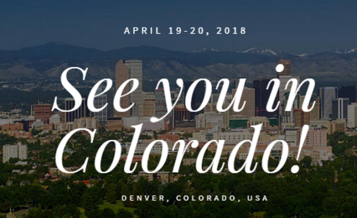 blockchain_summit_colorado