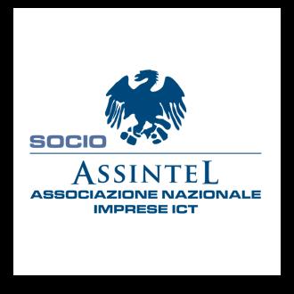 Associazione Nazionale Imprese ICT