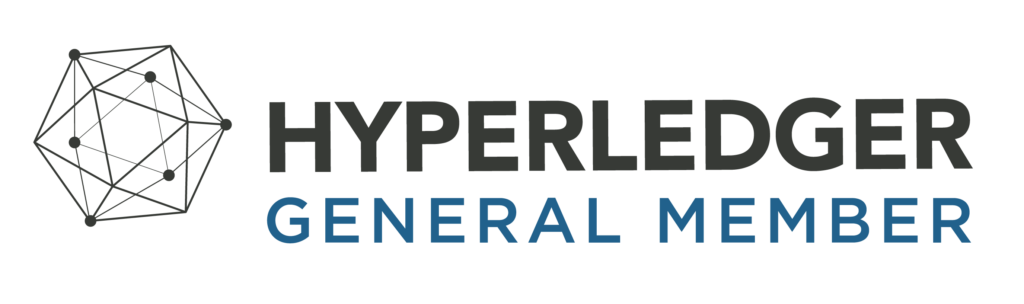 logo_hypelerdger