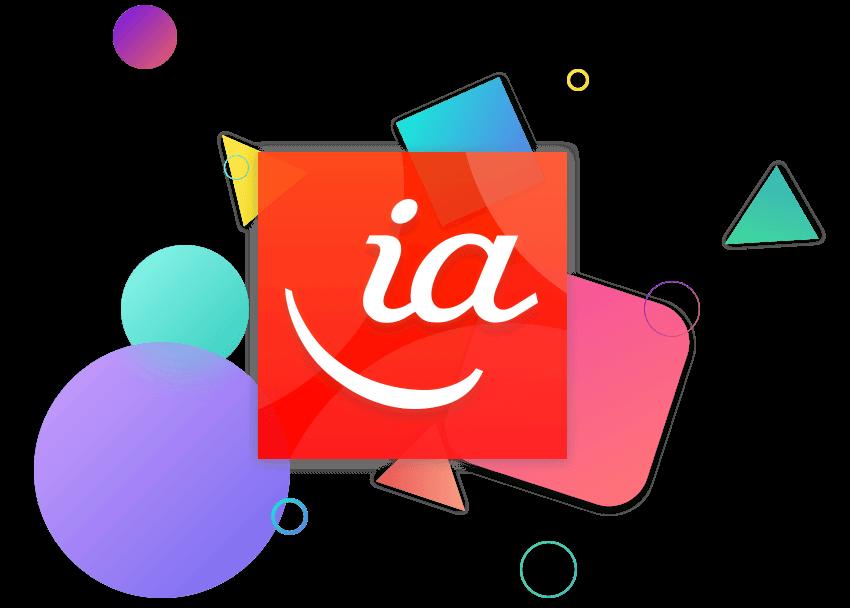 illustrazione logo