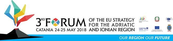 forum-2018