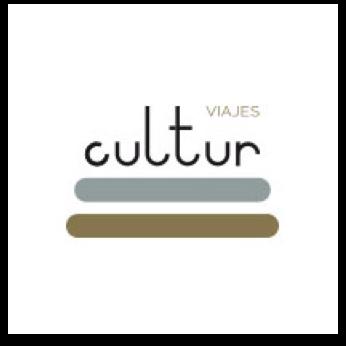 cultur