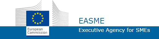 european agency for sme