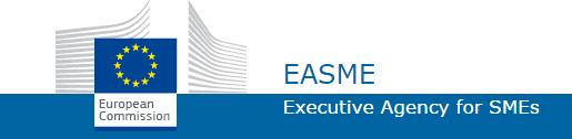 Executive Agency for SMEs