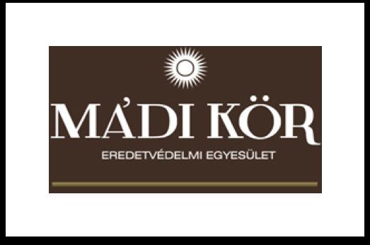 Mad Circle
