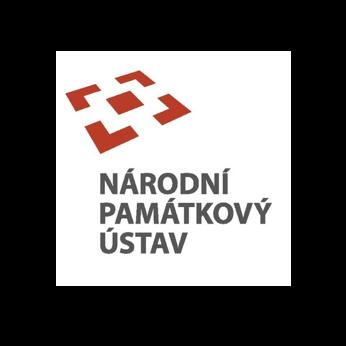 logo npu