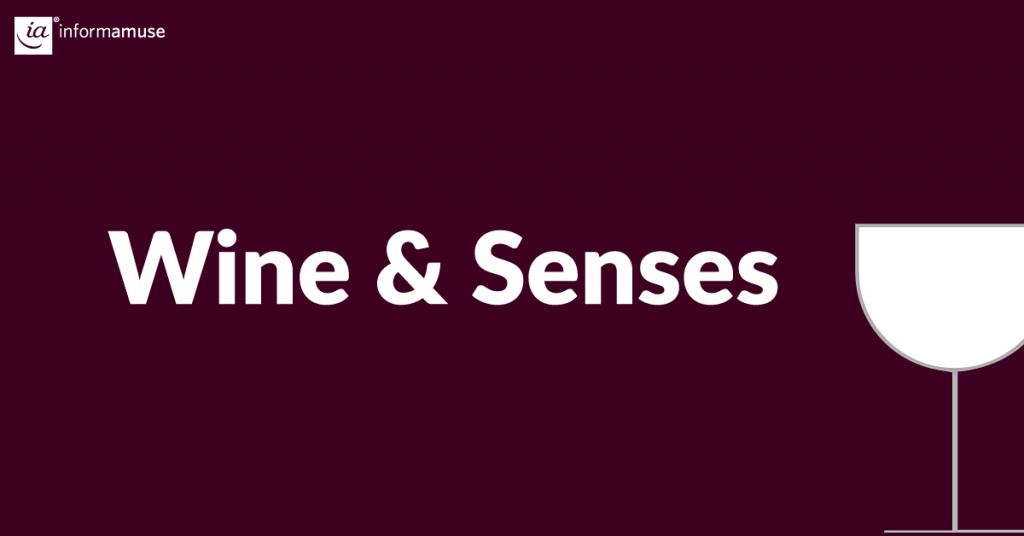 Wine and Senses