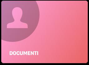 documenti personali