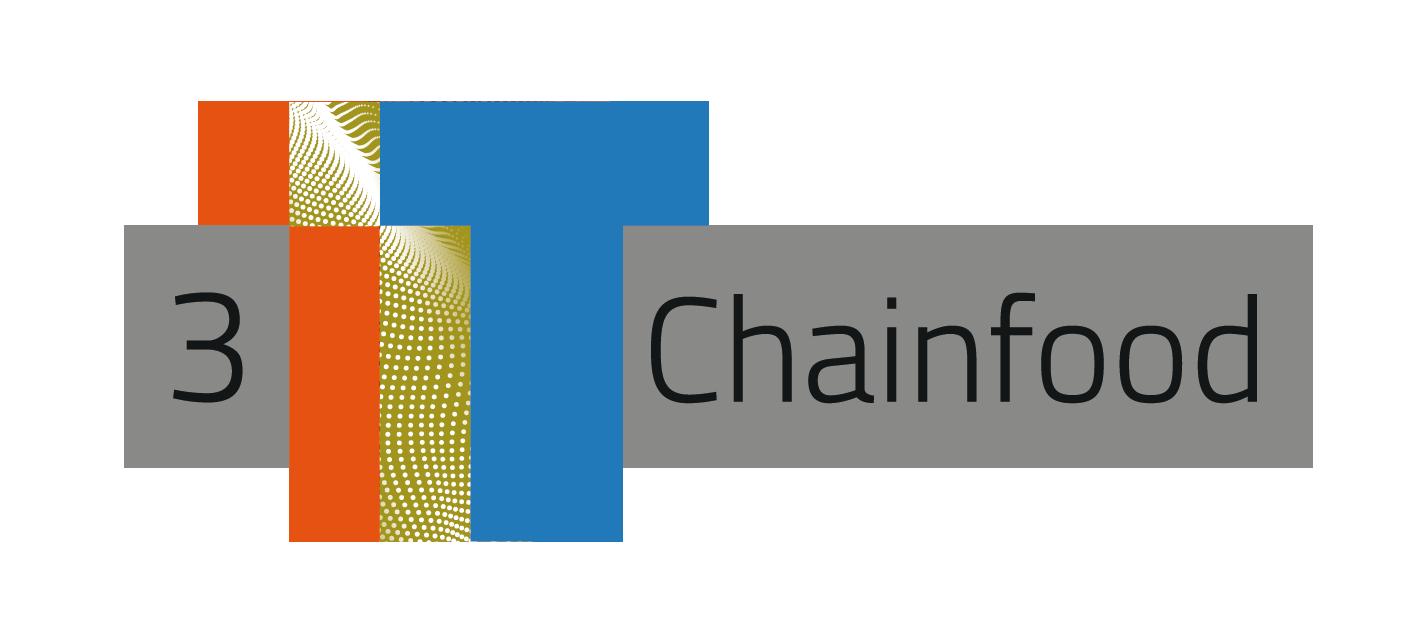 3tchainfood logo