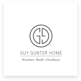 GUY GUNTER HOME