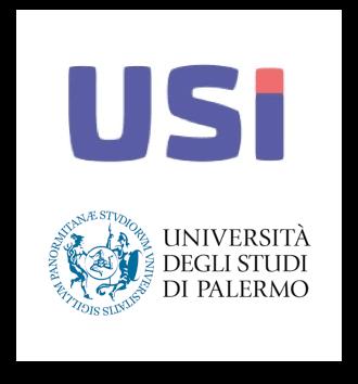 USI / UNIPA