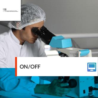 web app per raccogliere dati sulla Osteonecrosi