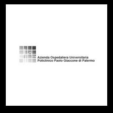 """Azienda Ospedaliera Universitaria Policlinico """"Paolo Giaccone"""""""