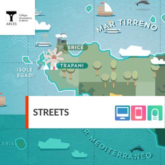 app per la mobilità italia-malta