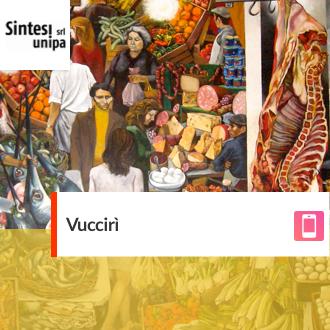 mobile app per expo 2015