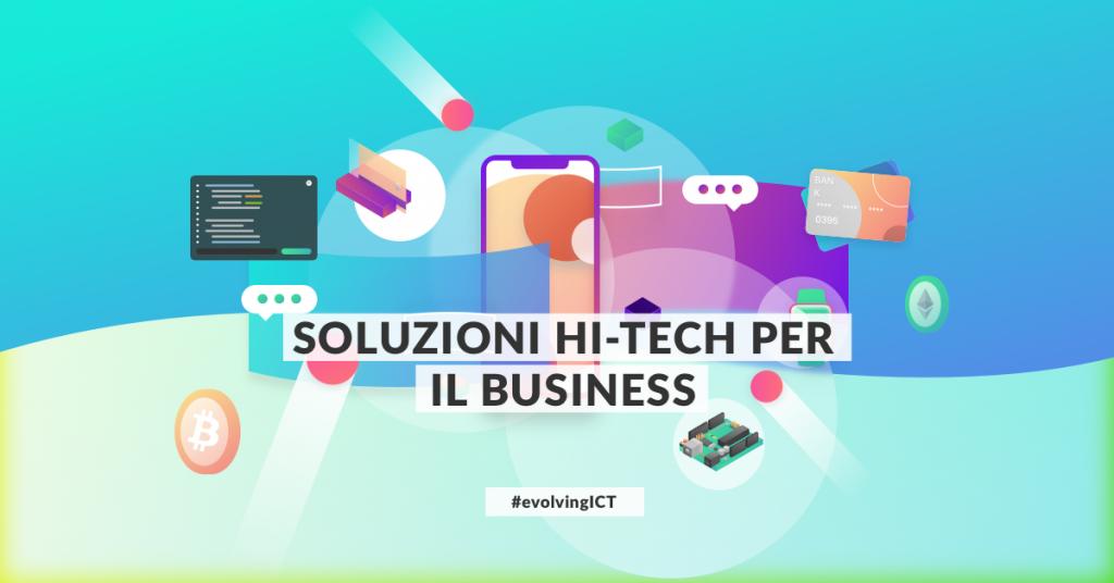 InformAmuse_soluzioni_per