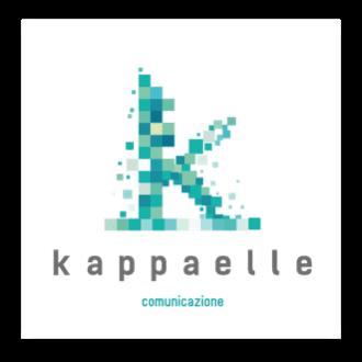 kappaelle logo