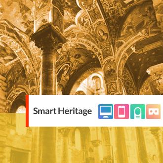 smart heritage