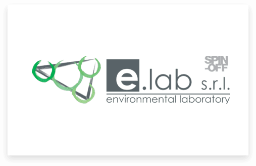 logo colour elab