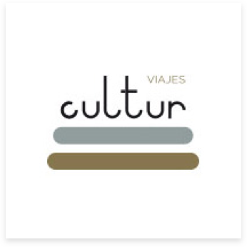agenzia cultur